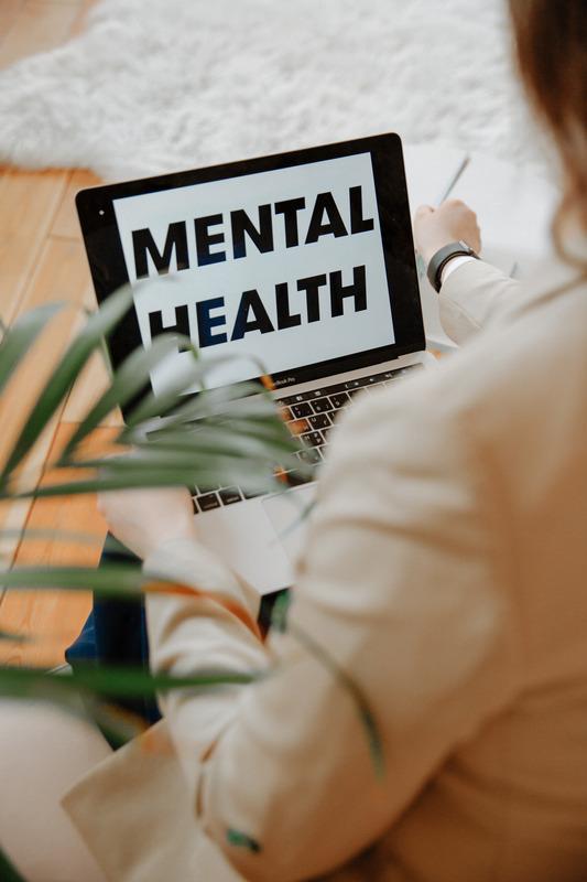 Jammu Schools & Mental Health