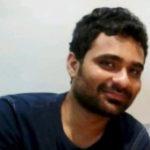 Farogh Ahsan