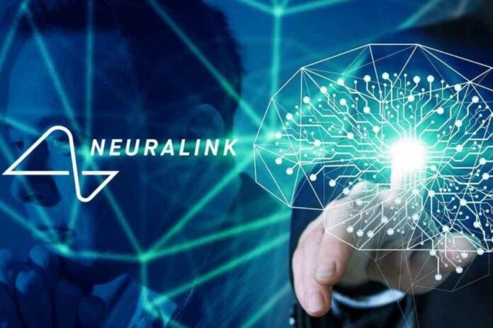 Neuralink will cure depression - Point2Note