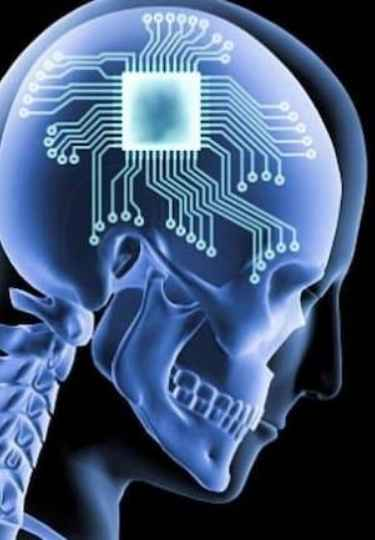 Neuralink will cure depression says Elon Musk