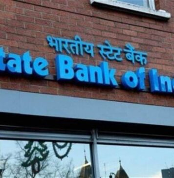 SBI's profit jumps by 81% - Point2Note