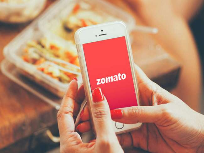 Zomato announces period leave policy - Point 2 Note