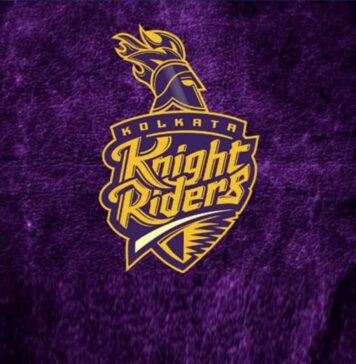 Knight Riders - Point2Note