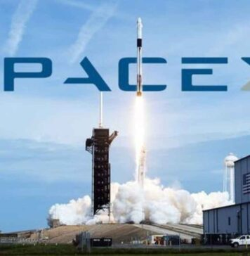 SpaceX - Point2Note