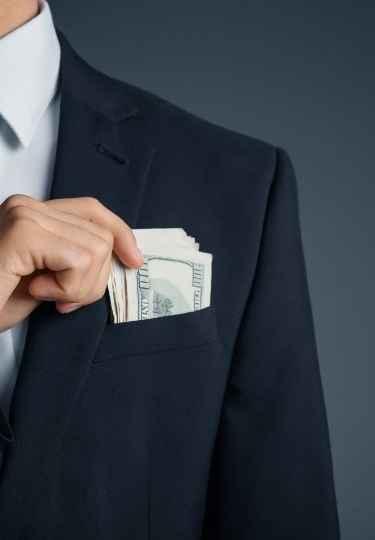 IIFL Wealth Hurun India Rich List 2020
