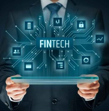 ING UNICEF's 'Fintech for impact'