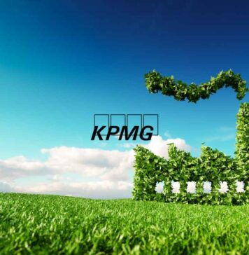 KPMG's Climate Accounting Infrastructure - point2note