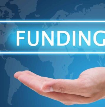 Funding - Point2Note